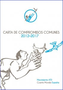 Contrato de Compromisos Comunes