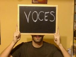 """""""Porque ATD Cuarto Mundo es el altavoz de los sin voz"""" - Carlos"""