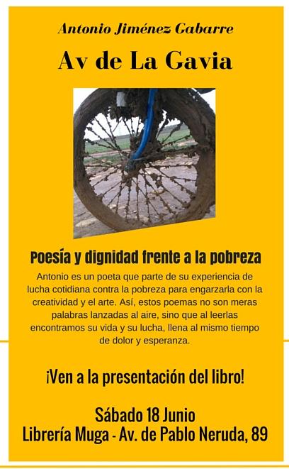 Av de La Gavia(1)