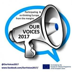 our-voices-logo-300x300