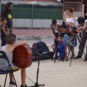 2017-07-13-esp-bdc-festivalsaberdiligencia-12-175x175