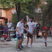 2017-07-14-esp-bdc-festivalsaberdiligencia-85-175x175