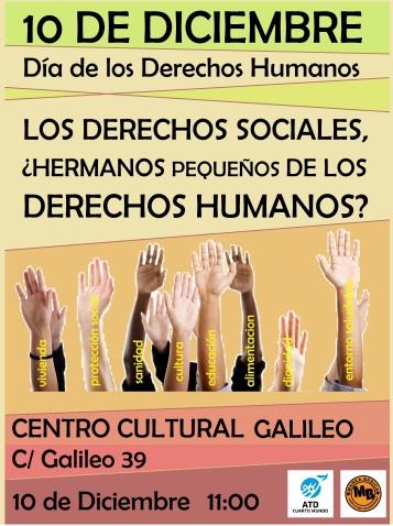 Cartel dia de los dchos humanos.jpg