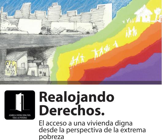 El acceso a una vivienda digna desde la perspectiva de la extrema pobreza